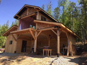 Akokli-Construction-Custom-Homes_4