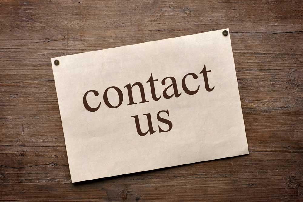 Akokli-Construction-Contact-Us
