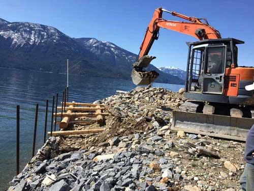 Akokli-Construction-Earthworks