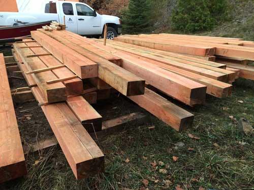 Akokli-Construction-Sawmill
