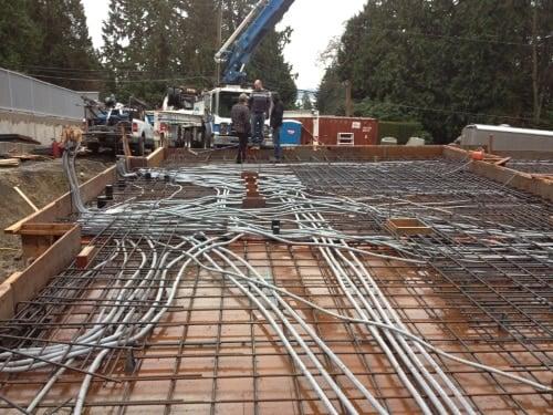 Akokli-Construction-Project-Management
